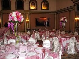 pink chair covers img 2047v2 jpg