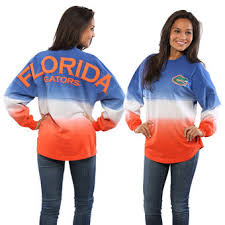 florida gator fan gift ideas florida gators ladies apparel university of florida womens clothing