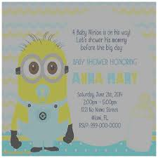 minion baby shower templates free minion baby shower invitations as well as how to