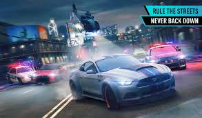 need for speed 2 se apk need for speed no limits android apps on play