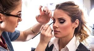 makeup artist school home newberry school of beauty
