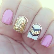2486 best nail art designs images on pinterest make up pretty