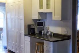 Floor To Ceiling Storage Cabinets With Doors Kitchen Cabinets Floor To Ceiling Kutskokitchen