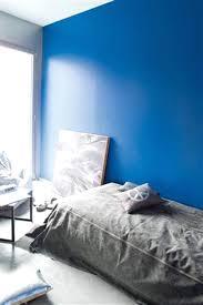 chambre homme couleur peinture chambre homme