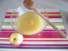cuisiner avec un blender compote de pommes cannelle avec le blender chauffant les