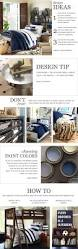 pottery barn kids corner bookcase 212 best interior design 101 images on pinterest pottery barn