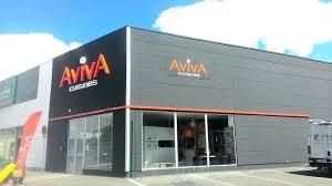 aviva cuisine rennes modele cuisine aviva modele cuisine aviva excellent best cuisines