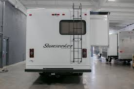 Luxury Rv Rentals Houston Tx 29 Creative Rv Motorhome For Sale Near Me Agssam Com
