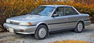 toyota camry 1994 model 1994 toyota camry v40 sedan wallpapers specs and