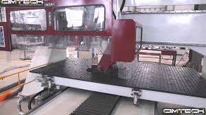 Second Hand Woodworking Machines South Africa by Turkey Solid Wood Woodworking Machinery Italy Sofa Legs Cnc