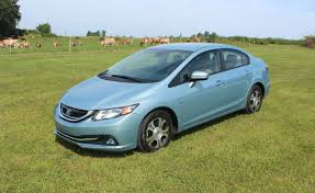 why honda cars are the best which used hybrids are the best bet