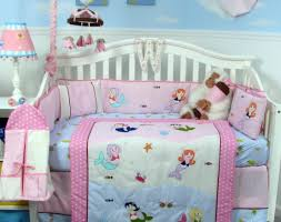 Minnie Mouse Toddler Bed Duvet Variety Twin Comforter Sets For Toddlers Tags Boys Bedding Sets