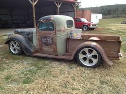 57 best s10 rat rod project images on rat rods rats
