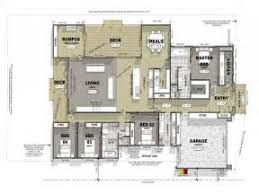 small efficient house plans house plans and design house plans small energy efficient small