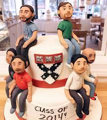 Cake Decorating Classes Maine Upcoming Cake Decorating Classes In Boston Boston Ma Learn