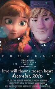 23 best kristoff and anna images on pinterest corona couple and