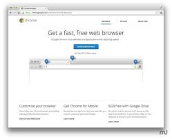 google chrome for mac free download macupdate