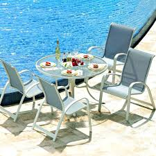 telescope patio furniture clearance the experts sectionals andriod