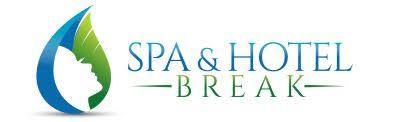 the 25 best cheap spa breaks uk ideas on last minute