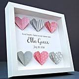 baby customized gifts personalized baby shower gifts popsugar