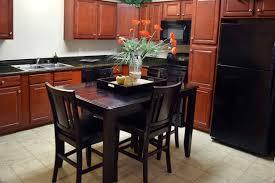3 Bedroom Apartments In Sacramento by Luxury 1 2 U0026 3 Bedroom Apartments In Sacramento Ca