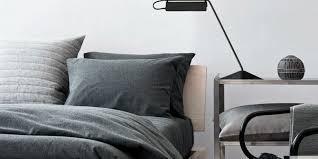 everett flannel bedding trnk