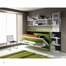 reparation armoire de cuisine chaise inspirational réparation chaise en bois hd wallpaper