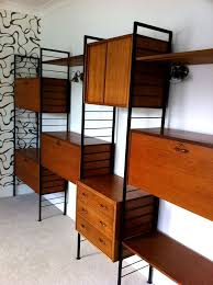 Staples Bookshelves by Best 25 Ladderax Ideas On Pinterest Metal Shelving Shelf