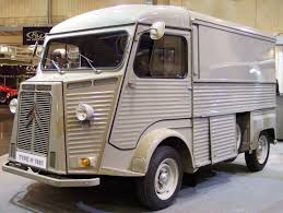 classic citroen 387 best citroën camion bus france images on pinterest car