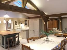 36 tall kitchen wall cabinets 50 best of 36 tall kitchen wall cabinets images kitchen cabinets