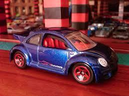 navy blue volkswagen beetle volkswagen new beetle cup wheels wiki fandom powered by wikia