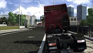 euro truck simulator 2 free download full version pc game euro truck simulator 2 free download