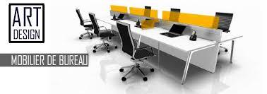 mobilier bureau open space artdesign mobilier de bureau design opératif o p