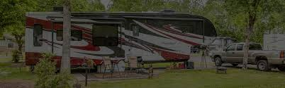 why you should live in an rv rv camping u2013 rv parks campgrounds u0026 sites