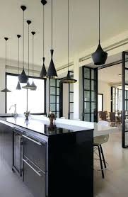 luminaire ilot cuisine luminaire ilot de cuisine luminaire pour ilot de cuisine suspension