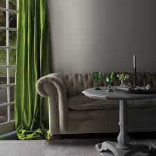 benjamin moore 2017 colors benjamin moore bedroom paint colour 2017 ayathebook com