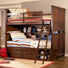 Loft Bed With Closet Underneath 117 Best Project Bunk Bed Images On Pinterest 3 4 Beds Bunk