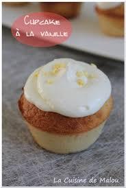 cupcake à la vanille georgetown cupcake recipe la cuisine de malou