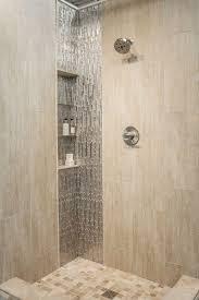unique bathroom flooring ideas bathroom kitchen floor ideas laminate bathroom flooring unique