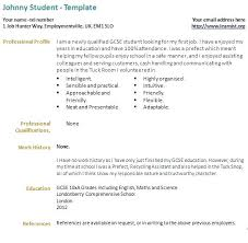 time resume exles top resume builder teen resume exles time