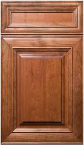 Custom Wood Cabinet Doors by Custom Wood Cabinet Door Styles Lcm Design For The Home
