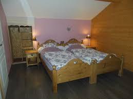 chambres d h es vosges gites chambres d hotes gerardmer chambres hotes nature vosges