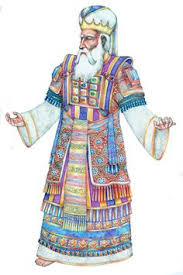 the high priest garments aaron high priest garments the high priest was aaron his