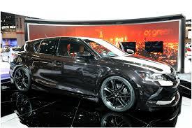 lexus ct 200h f sport prix lexus ct200h review 2011 lexus hatchback hybrid ebest cars