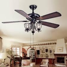Intertek Ceiling Fan by Ceiling Fan Light Kits You U0027ll Love Wayfair