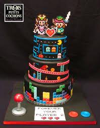 pac man cake www fancythatcake cakes pac man
