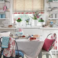 etagere shabby chic cuisine shabby chic best with cuisine shabby chic this