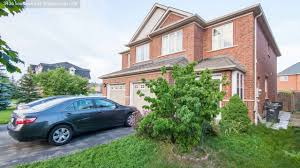 semi detached house for sale in mississauga team lamba call