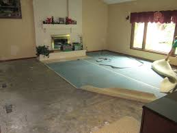 Laminate Flooring Akron Oh Orion Carpet U0026 Flooring Canton Akron Stark County And Summit