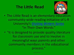 themes in the education of little tree the great kapok tree by lynne cherry ppt download